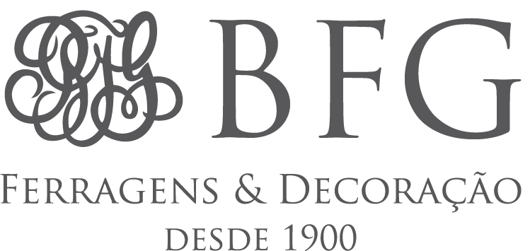 BFG | Bernardino, Francisco Guimarães